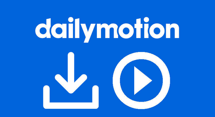 descargar videos de dailymotion gratis